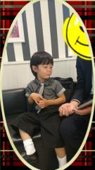 高野早苗 公式ブログ/Aちゃんとランチ 画像3