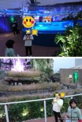 高野早苗 公式ブログ/サンシャイン水族館� 画像2