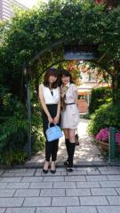 高野早苗 公式ブログ/ともちんお誕生日会� 画像3