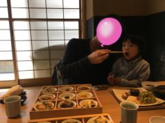 高野早苗 公式ブログ/合同誕生日会 画像1