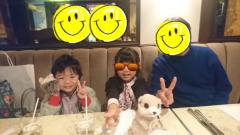 高野早苗 公式ブログ/お誕生日会 画像1