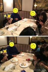 高野早苗 公式ブログ/お誕生日会 画像2