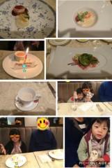 高野早苗 公式ブログ/お誕生日会 画像3