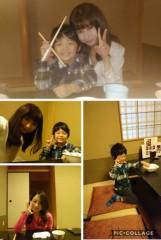高野早苗 公式ブログ/りさちゃん 画像2