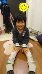 高野早苗 公式ブログ/Aちゃんとランチ 画像1