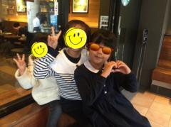 高野早苗 公式ブログ/Rちゃんから 画像2