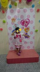 高野早苗 公式ブログ/サプライズ 画像3