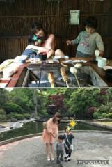 高野早苗 公式ブログ/母の日 画像2