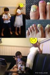 高野早苗 公式ブログ/ネイル&カラオケ 画像2