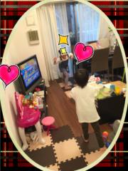 高野早苗 公式ブログ/みほちゃん 画像2