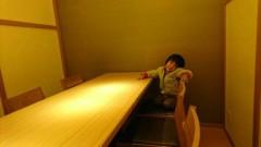 高野早苗 公式ブログ/りさちゃんとランチ 画像2