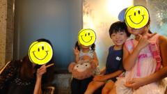 高野早苗 公式ブログ/あさちゃん 画像2