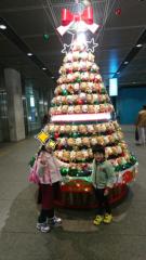 高野早苗 公式ブログ/銀座のジンジャー 画像3