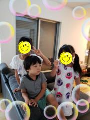 高野早苗 公式ブログ/Aちゃん 画像2