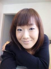 加藤知華 公式ブログ/明けましておめでとうございます 画像2