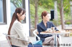 北川景子 公式ブログ/会いたいけど会えない 画像1