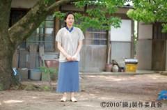 北川景子 公式ブログ/お母さん 画像1