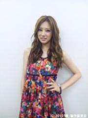 北川景子 公式ブログ/スタッフ便り 画像2