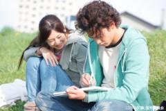 北川景子 公式ブログ/お気に入りのデート 画像1
