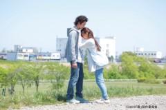 北川景子 公式ブログ/もし 画像1
