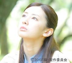 北川景子 公式ブログ/はじめまして 画像1