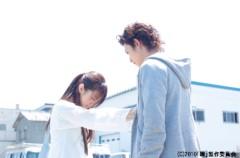 北川景子 公式ブログ/不安 画像1