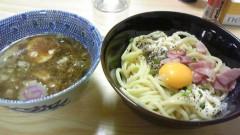 白井佐奈 公式ブログ/ にょにょ、コレ絶対食べる!どこも目新しい商品打ち出すのに必死 画像2
