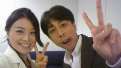 白井佐奈 公式ブログ/ さなちゃん卒業写真・・★(^_^)!ショッピング卒業します★。。 画像3