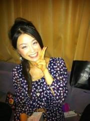 白井佐奈 公式ブログ/ さなちゃんの激動の数日間・・・★ 画像3