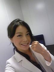 白井佐奈 公式ブログ/ ラスト生!!★(^O^)/今日でGem Shopping TV最終回!私の登場ラ 画像1