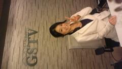 白井佐奈 公式ブログ/ さなちゃん卒業写真・・★(^_^)!ショッピング卒業します★。。 画像1