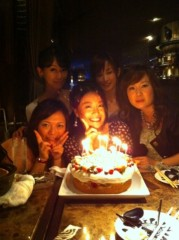 白井佐奈 公式ブログ/ さなちゃんの激動の数日間・・・★ 画像1