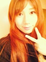 彩ほのか 公式ブログ/イベント&先行予約開始!! 画像1