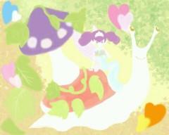 彩ほのか 公式ブログ/イベント&先行予約開始!! 画像2