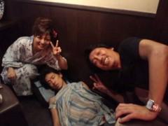 内田量子 公式ブログ/高円寺パート2 画像1
