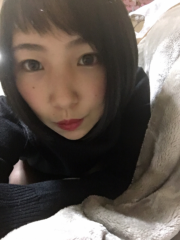 竹間梨香 公式ブログ/髪の毛 画像2