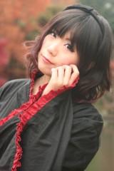 歩弥音 公式ブログ/いよいよ2011年もラストですよ! 画像1