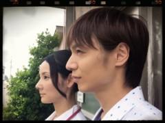 吉田羊 公式ブログ/町医者ジャンボ第8話。 画像1