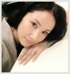 吉田羊 公式ブログ/明日から10月!! 画像1