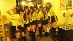 吉田ユウ 公式ブログ/一周年!!(*^_^*)お知らせ☆ 画像2