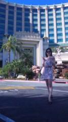 高山友里 公式ブログ/Commerce Casino! 画像1
