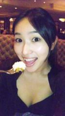 高山友里 公式ブログ/mashed potetooo〜〜!! 画像2