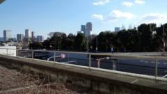 大野裕 公式ブログ/よい天気ですね 画像1