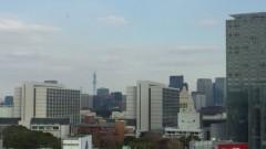 大野裕 公式ブログ/スカイツリーの高さ 画像1