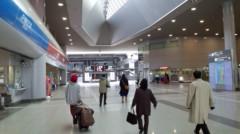 大野裕 公式ブログ/いま関西空港です 画像1