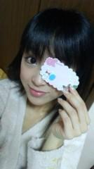 川村あんな(W∞アンナ) 公式ブログ/ワクワクo(^o^)o 画像1
