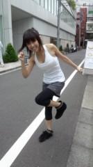 川村あんな(W∞アンナ) 公式ブログ/DHCプロテインダイエット♪ 画像2