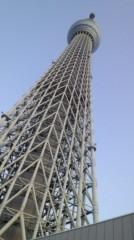 川村あんな(W∞アンナ) 公式ブログ/トゥザッ☆スカイ 画像2