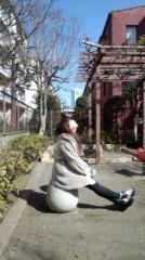 川村あんな(W∞アンナ) 公式ブログ/光合成♪ 画像1