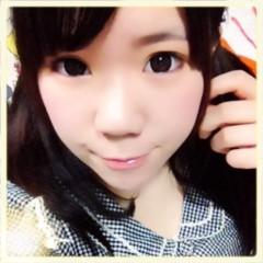 神野菜摘 公式ブログ/梅雨入りー\(^o^)/ 画像1